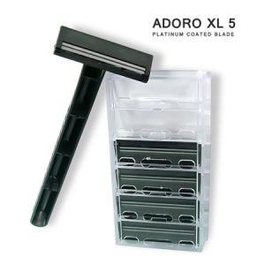 Adoro XL 5