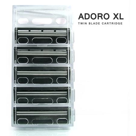 Adoro XL 5 Cartridge
