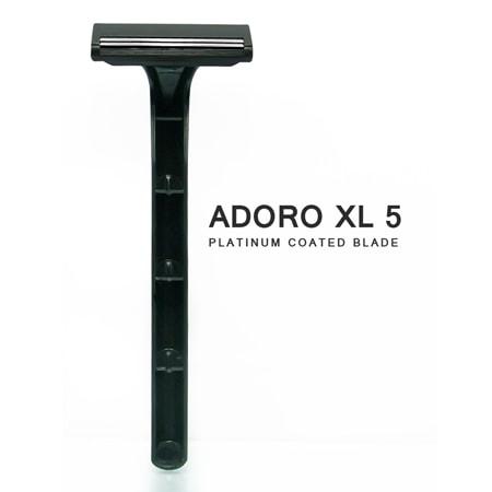 Adoro XL 5 front