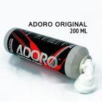Adoro oroginal shaving foam 200ml -4