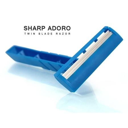 sharp adoro chit