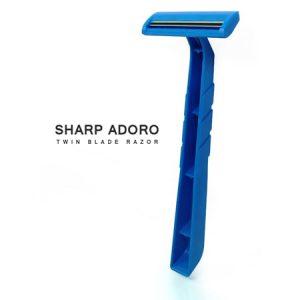 sharp adoro