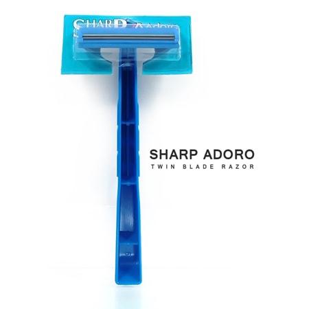 sharp adoro pack