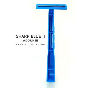 sharp blue 2 adoro 3