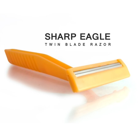 sharp eagle chit
